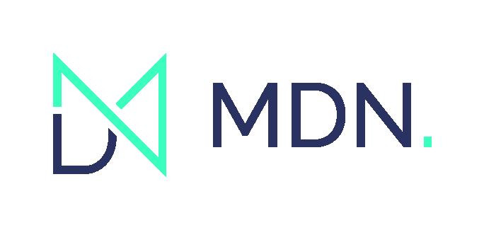 Logo Maison du net
